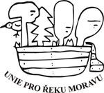 http://www.uprm.cz/